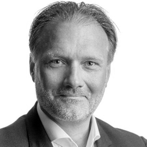 Keld Juhl Jensen